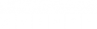 Miranda Beuk Events